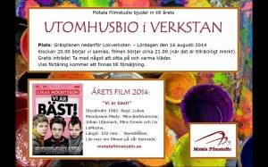 utomhusbio2014