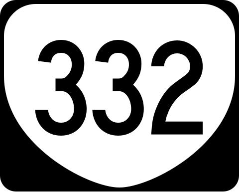 28F59B73-F6A3-4989-9AB9-7F3BA15A5538
